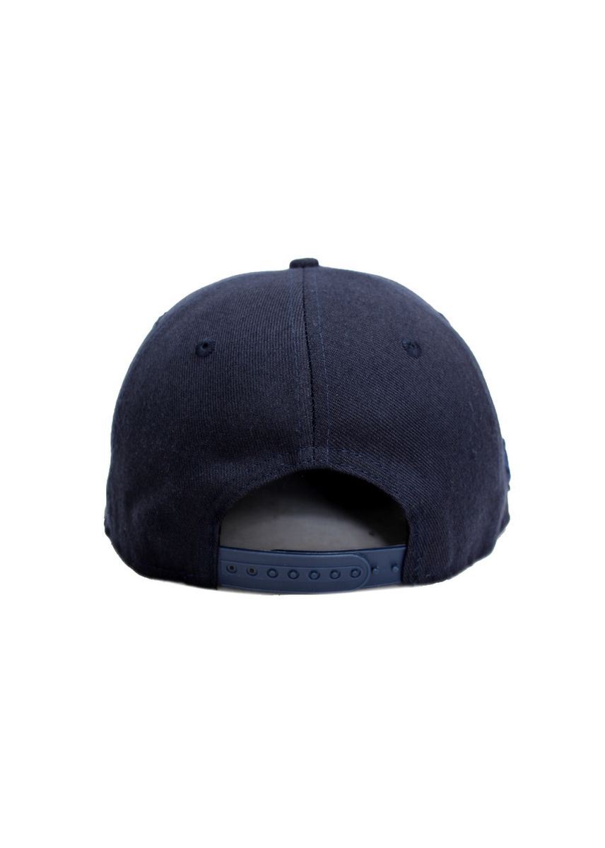 """Navy color Hats and Caps . WIP """"Lord of the Sky"""" Snapback Cap -"""