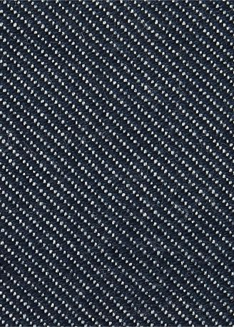 Navy color  . Blue DCC66 Twill -
