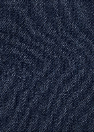 Navy color  . Blue DSL - Twill -
