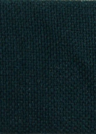 Green color Cotton . [1 หลา] RTD Textiles Water Repellent Fabric - WP 3788 -
