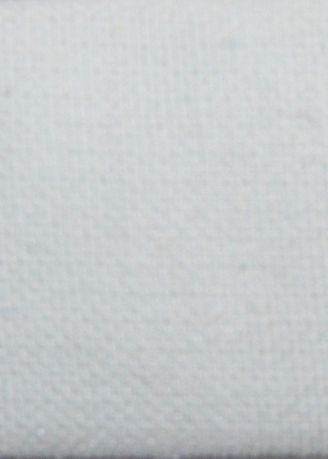 Light Grey color Cotton . [1 หลา] RTD Textiles Water Repellent Fabric - WP 3788 -