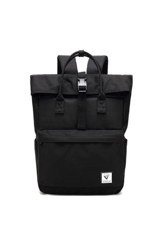 Black color Backpacks . Paradigm Defy Bag -