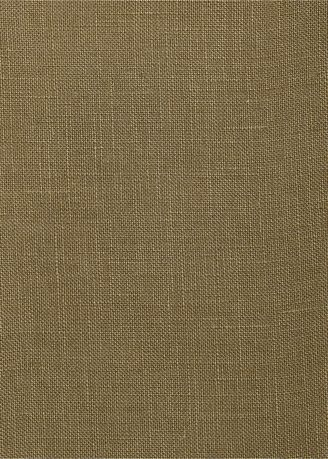 Brown color  . Mocha Dyed, 100% Linen, LL 15Nm*15Nm -
