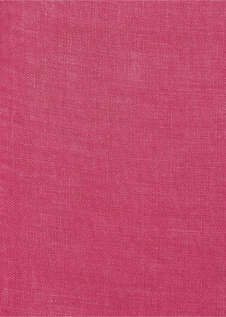 Red color  . Red Dyed, 100% Linen, 60Lea*60Lea, Mars -