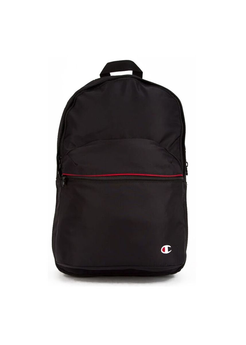 Black color Backpacks . Champion Expander Backpack -
