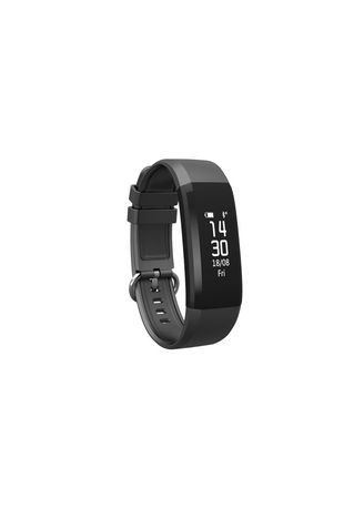 Smart Watches . Atmos Fit Hydro Smart Fitness Band -