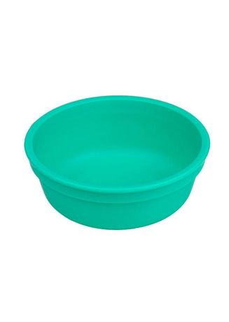 Cyan color Others . Re-Play Recycled Bowl 12oz Sold Per Piece BPA BPS Free -