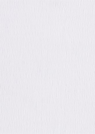 White color  . Recycled Polyester, Code: 1574 -
