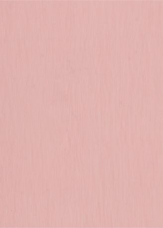 Pink color  . Recycled Polyester, Code: 1946 -