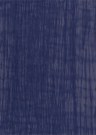 Navy color  . Recycled Polyester, Code: 1947 -