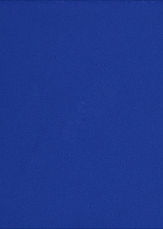 Blue color  . Recycled Polyester, Code: 5054 -