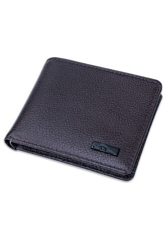 Brown color Wallets . JFR Fashion Dompet Pria Bahan Kulit Asli JS-05 -
