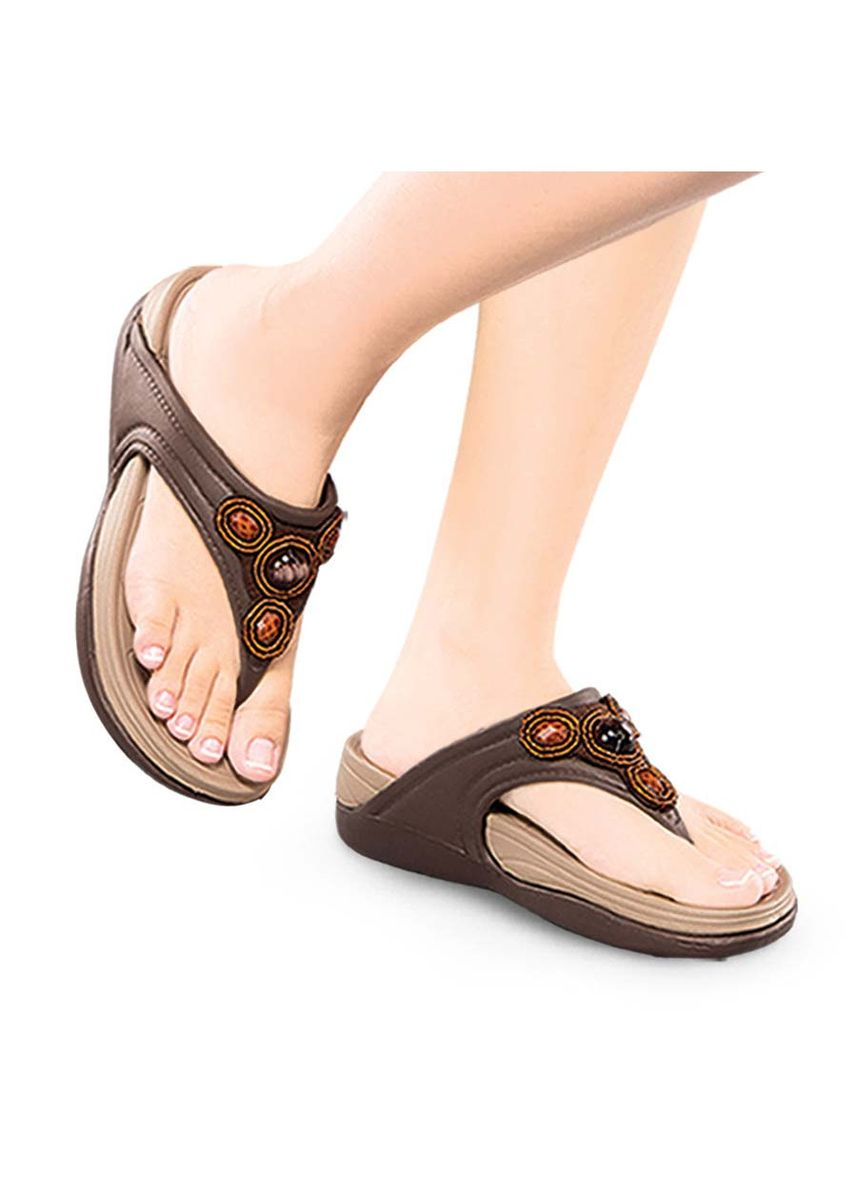Sandals and Slippers . Suzana Women's Sandals -