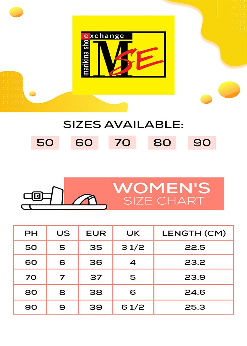 White color Casual Shoes . Shaina Women's Shoes -