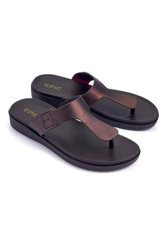 Multi color Sandals and Slippers . Romania Women's Sandals -