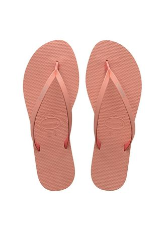 Sandals and Slippers . You Rainbow Pop -