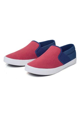 Multi color Casual Shoes . Philip Men's Shoes -