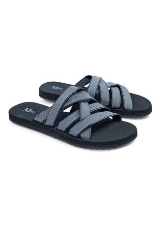 Multi color Sandals and Slippers . Twista Men's Slippers -