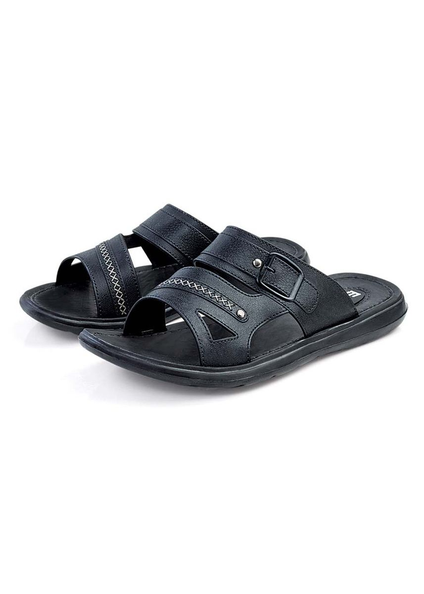 Sandals and Slippers . Reeves Men's Slippers -