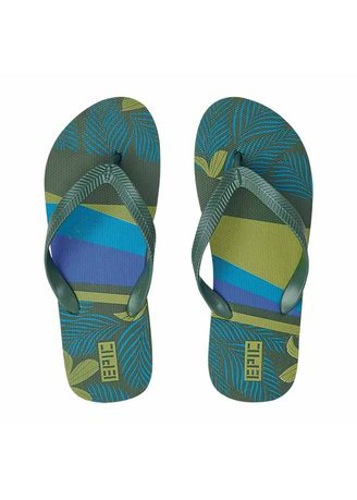 Multi color Sandals and Slippers . Trailpoint Men's Slippers -