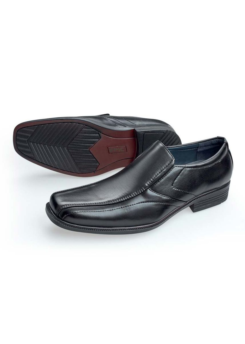Formal Shoes . Minnesota Men's Shoes -
