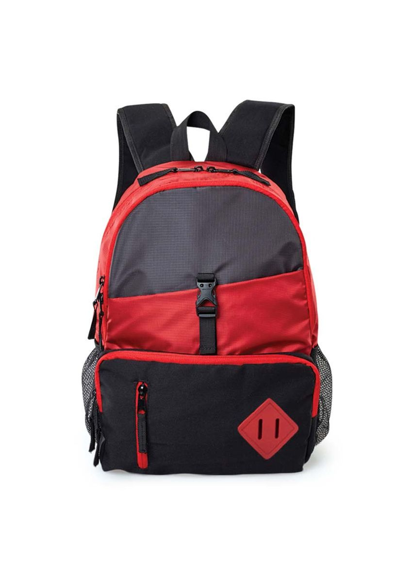 Multi color Backpacks . Winston Men's Backpack -