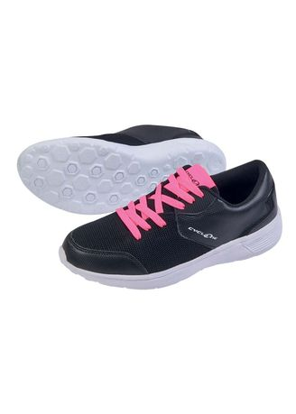 Multi color Sports Shoes . Trenova Women's Shoes -