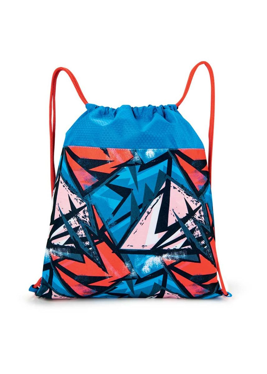 Multi color Bags . Winshaw Drawstring  -