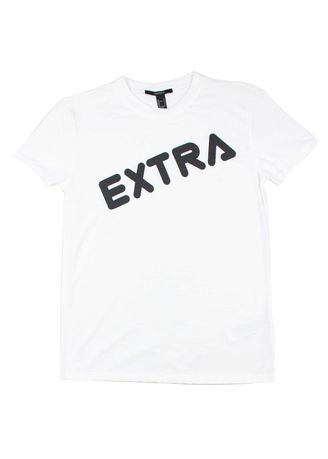White color Tees & Shirts . Women's Casual Shirt -