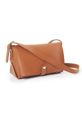 Tan color Sling Bags . Terraina Women's Sling Bag -