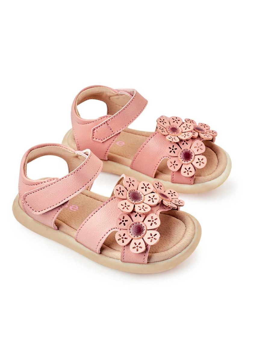 Footwear . Wilenne Toddler's Shoes -