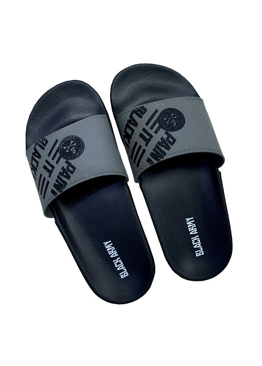 Sandals and Slippers . BUM Ravenna Men's Slippers -