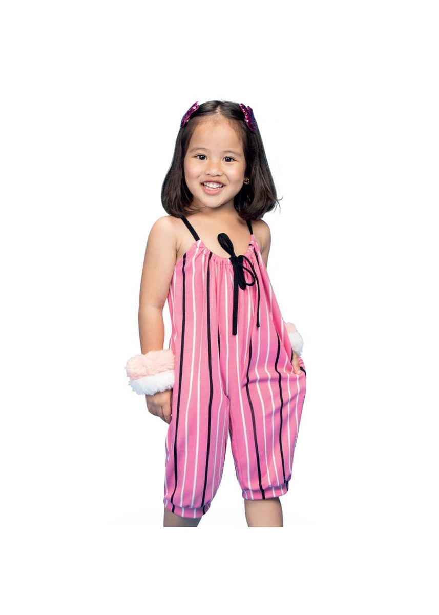 Pink color Sets . Marichel Toddler's GIrl's Tops -