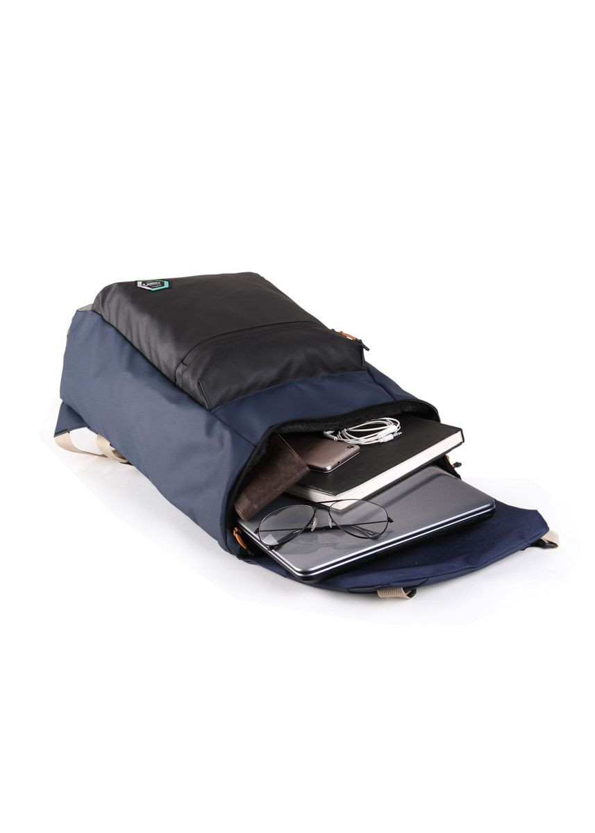 Hitam color Ransel . Pushop Tas Ransel Pria Kasual - Kampus Distro Tutup Laptop Fee Rain CoveR -