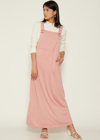 Jump Suits . GRAPHIS Long Overall -