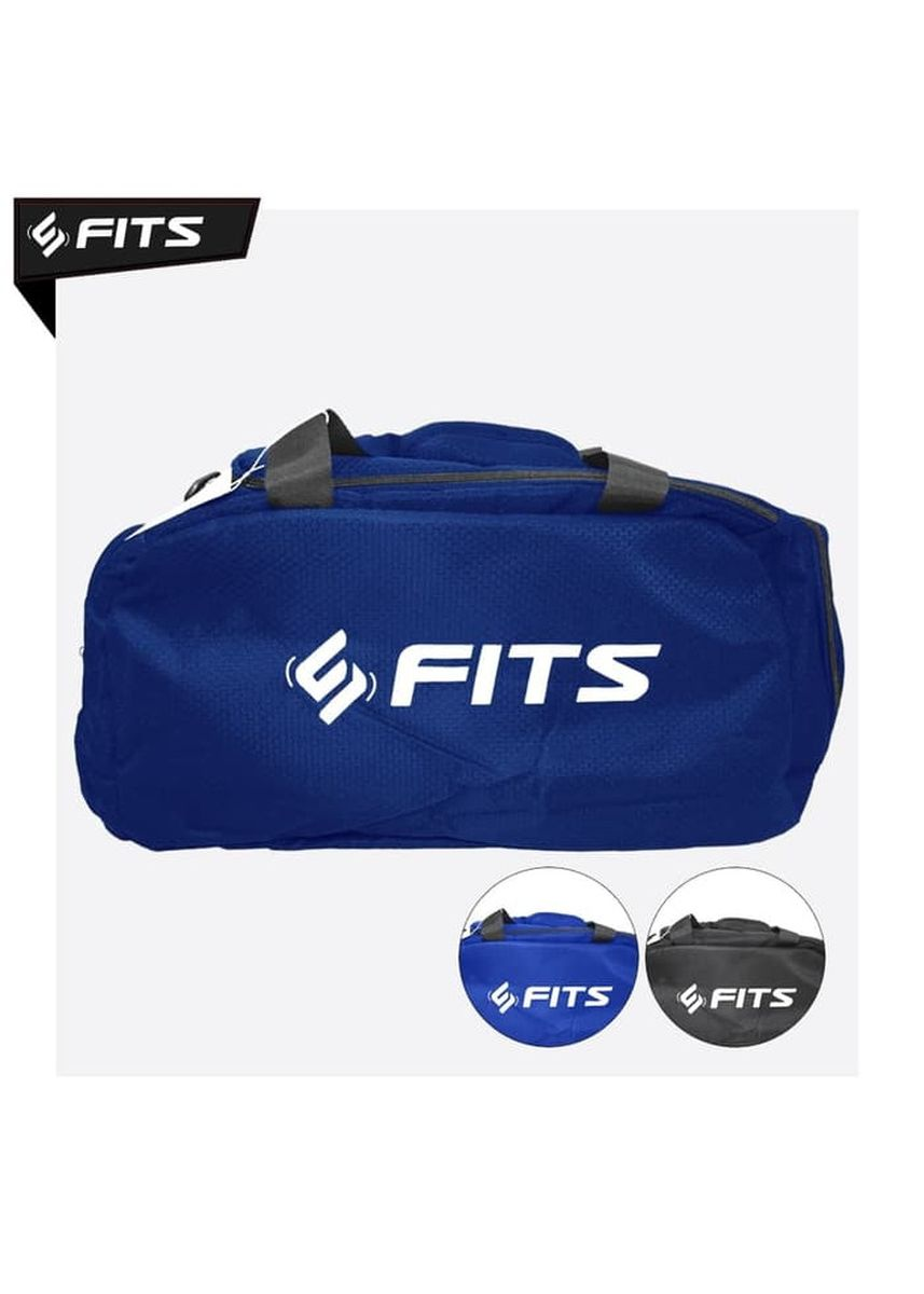 No Color color Accessories . Tas SFIDN FITS Storm Travel Bag Tas Gym Duffle Fitness Olahraga - Navy -