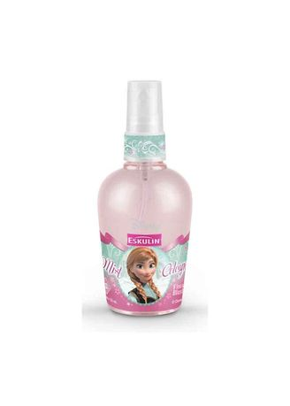No Color color Body Cream & Oil . Eskulin Kids Mist Cologne Floral Blush 125ml Botol -