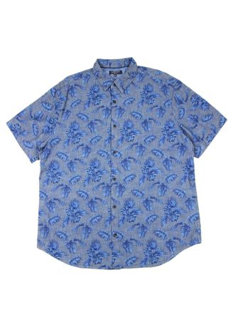 Blue color Formal Shirts . Limited Edition M&S Men's Woven Shirt -
