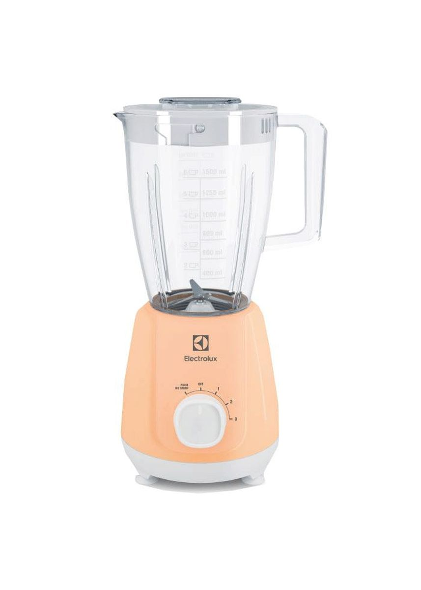 Oranye color Blender . Electrolux Blender 1.7L Model EBR3526 [SDA] -