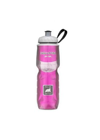 Merah Muda color Dapur . BOTOL MINUM POLAR BOTTLE Pink 700ml -