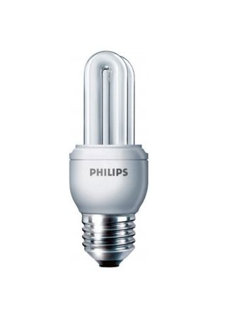 Tidak Berwarna color Installation Services . PHILIPS - ESSENTIAL 5W CDL E27 220-240V 1CT/12 -