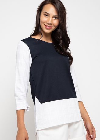 Tops and Tunics . X8 Essence Blouses -