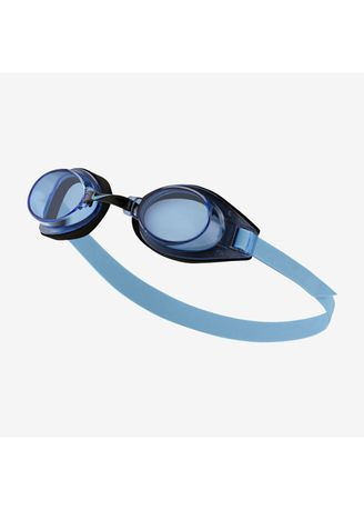 No Color color Accessories . Nike Swim Proto Soft Seal Goggle in Blue -