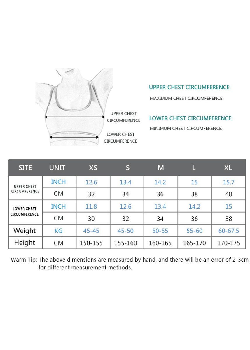 Black color Sports Wear . Ladies Beauty Back Yoga Sports Bra Running Quick-drying Vest -