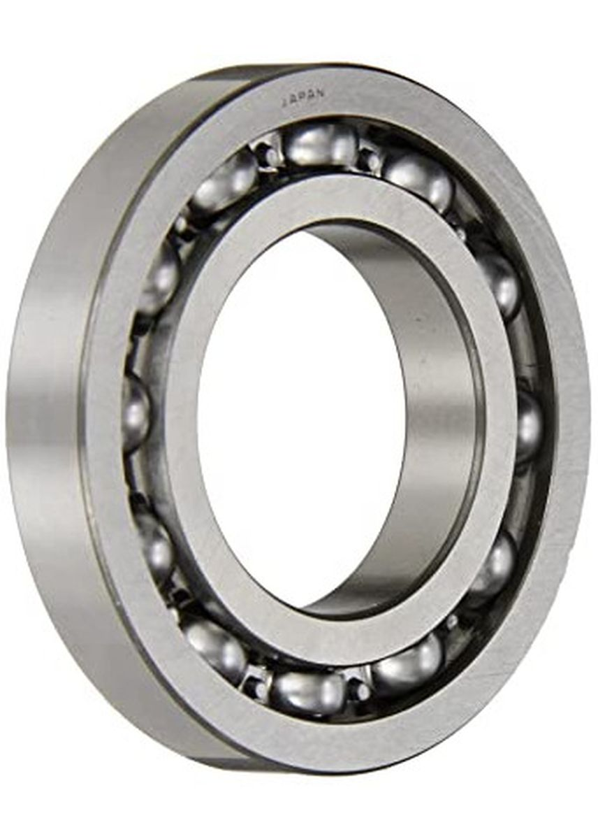 No Color color Bearings . BEARING 30-55-9 16006 SKF -