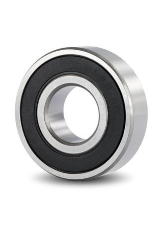 No Color color Bearings . S3400095A Bearing 6203 rs -