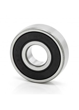 No Color color Bearings . S3400193ZZZ Bearing 6000 rs -
