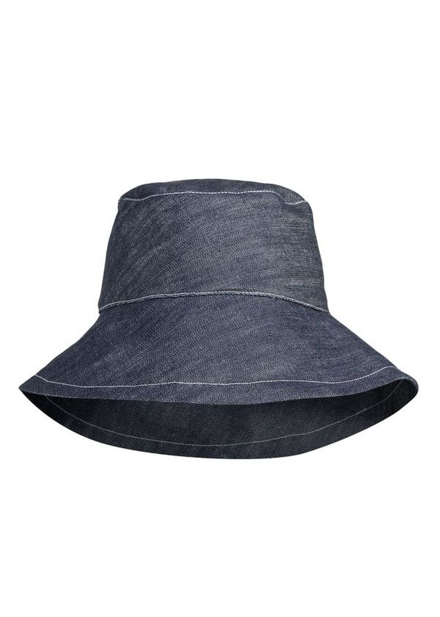Navy color Hats . Bailey Bucket Hat -