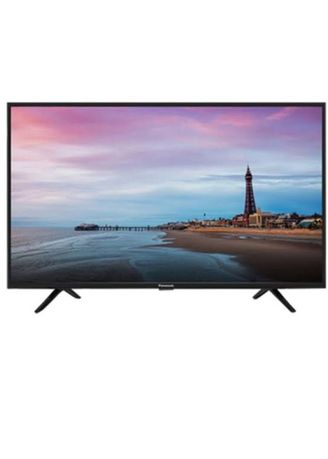 No Color color Televisions . Panasonic 32H400G -