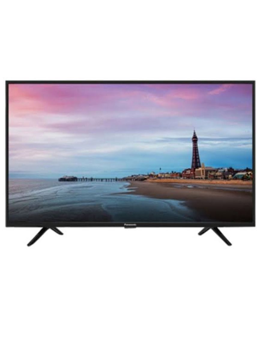 No Color color Televisions . Panasonic 49G306G -